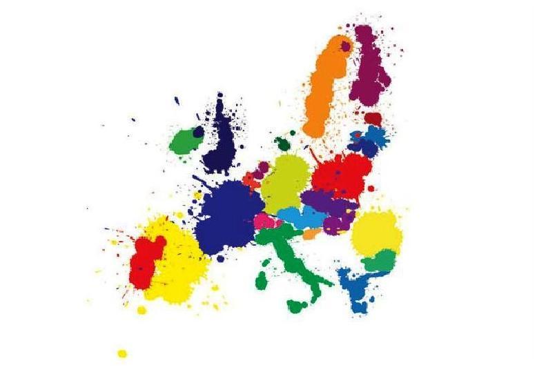 xxi century europe – (en/es) (3/3)